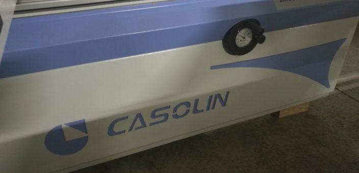 1 3 704x340 - RASKRAJAČ PLOČA CASOLIN SE 400/300