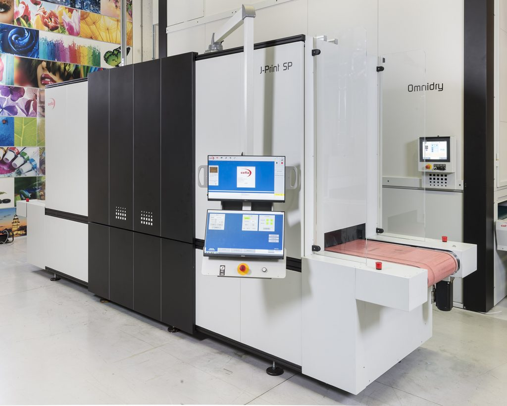 J printt 1024x820 - CEFLA Finishing J-PRINT SP