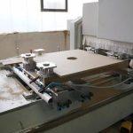 4 3 150x150 - AKCIJSKA CIJENA - MASTERWOOD Project 351