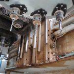 6 2 150x150 - AKCIJSKA CIJENA - MASTERWOOD Project 351