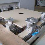 7 2 150x150 - AKCIJSKA CIJENA - MASTERWOOD Project 351