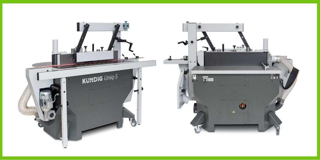 unique s 1 1024x512 - Kundig AG