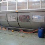 57811 003 150x150 - CNC ESSETRE LEONARDO 4318 -1/3215