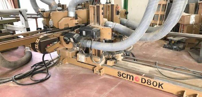 73578 004 704x340 - Dupli profiler SCM D 80 K