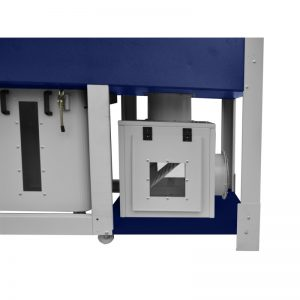 dcv6500tc chips and sawdust extractor 7 300x300 - dcv6500tc-chips-and-sawdust-extractor (7)