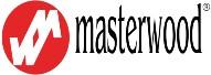 masterwood19168 - Mašine, alati i oprema za obradu drveta